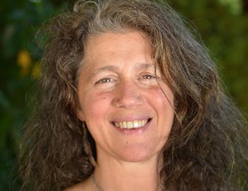 chamane-Michèle-Hiroianaï-Woman-chamanisme-chamanique