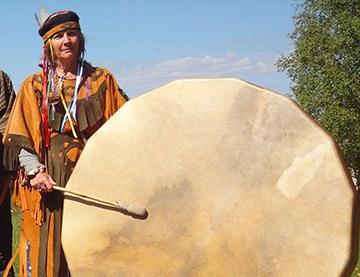 shishayan-sophia-chamanisme.fr-chaman