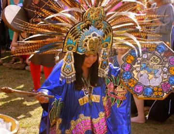 simeth-maya-trimurty-chaman-chamanisme